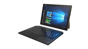 Lenovo Ideapad Miix En-1 De Latop / Tablet (intel Core M7,