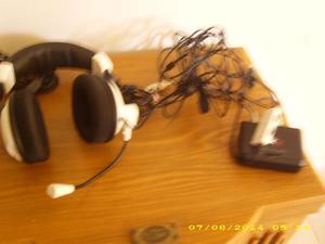 audifonos para todos los juegos ganga 120 mil pesos 314