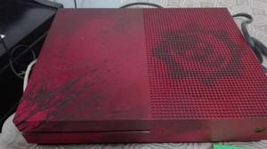 xbox one s 2tb version gears of war