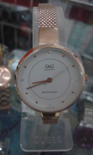 Hermoso Reloj Qq