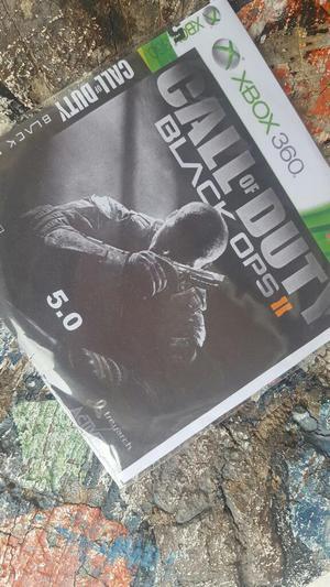 Juegos en Cd Y para Disco Duro Xbox 360