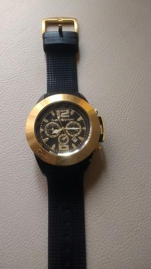 Reloj Chronosport Original Como Nuevo