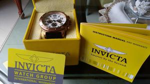 Reloj Invicta Specialty Original