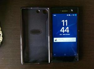 Sony Xperia M5 Aqua