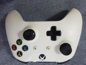 Vendo Control Xbox One S