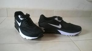 Tennis Zapatillas Nike Dandy Ultima Coleccion