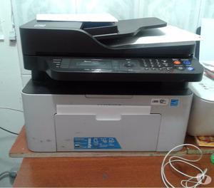 venta de computadores y vitrinas para cafe internet