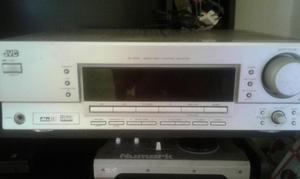Amplificador Jvl 2 Cabinas Pasiva 15