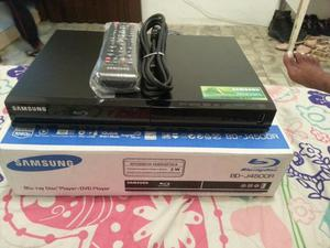 Blu Ray Disc Samsung