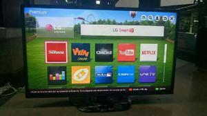 Remate Outlet de Televisores Smart Y 3d