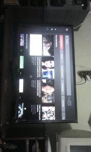 Se Vende Smart Tv de 32 Marca Samsung