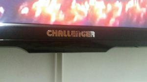 Se Vende Tv Challenger 32
