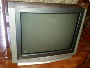 Televisor Marca Panasonic en Buen Estado