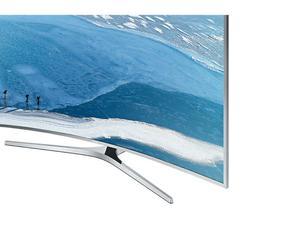 Televisor Samsung 49 Pulg