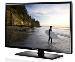 VENDO SAMSUNG TELEVISOR LED HD DE 32 TDT