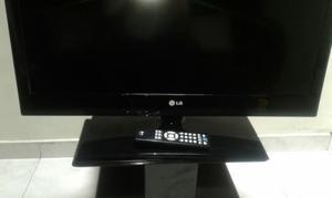 Vendo Tv Lg de 32 Pulgadas Lcd
