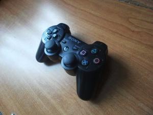 Control Original De Ps3