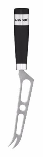 Cuchillo De Queso Ctg-04-ck Cuisinart Envio Gratis
