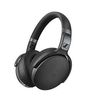 Sennheiser Hd 4.40 Auriculares Inalámbricos Bluetooth