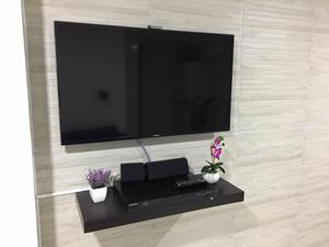 Tv Samsung 40 pulgadas 3D con teatro en casa
