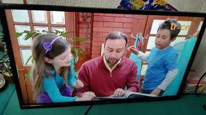 Vendo Televisor Led Kalley de 32 Tdt2