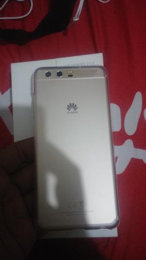 Huawei P10 Full Vendo O Cambio