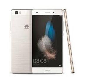 Huawei P8 Lite Blanco Nuevo Garantía