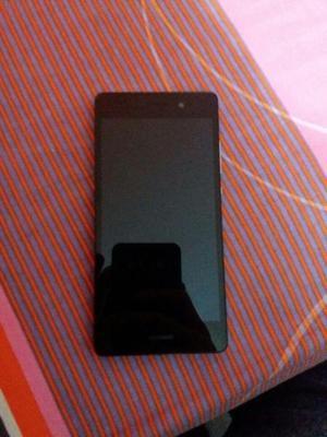 Huawei P8 lite en excelente estado