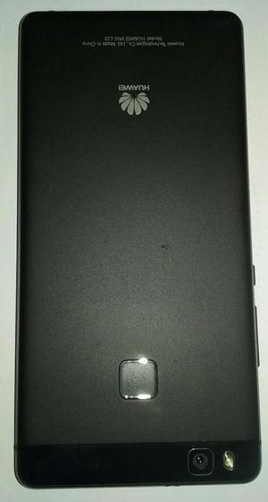 Huawei P9 Lite 4g Lte