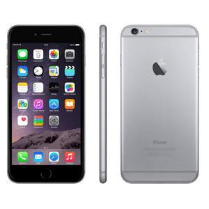 Iphone 6 plus, en excelente estado!!!