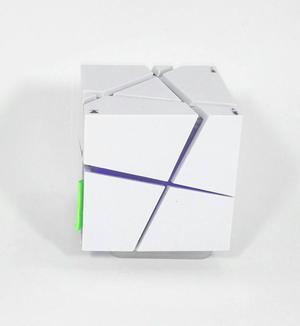 Mini Parlante Bluetooth Fm