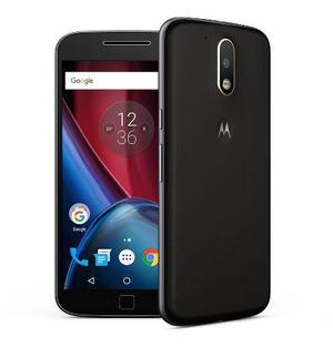 Motorola Moto G4 Plus,32gb Lte LINDO,GENUINO