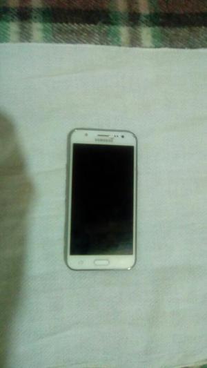 Samsung Galaxy S5 8gb para Repuestos