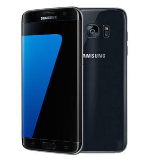 Samsung Galaxy S7,Edge 4gb Ram 32gb Int 1 Año