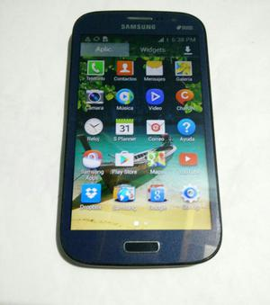 Samsung Grand Neo Plus, Libre