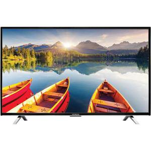 Smart Tv Hitachi Alfa Led 32 Pulgadas Le32m4sp 60hz