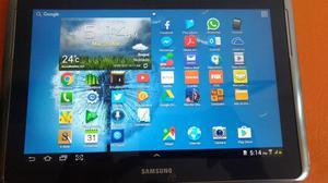 Tablet Samsung Galaxy Note g, Wifi Modelo N Gb