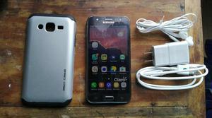 Vendo Cambio Samsung J5 4g Lte