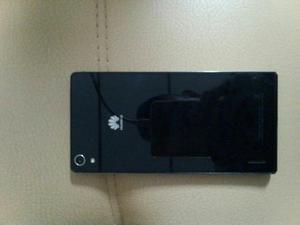 Vendo O Cambio Huawei P7 Original No Lit
