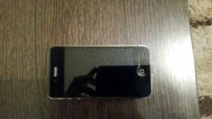 iPhone 4s para Cambio de Pantalla