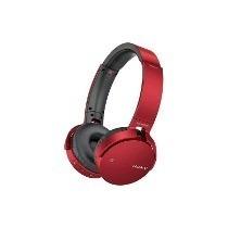 Audífonos Sony Bluetooth Extra Bass Mdr-xb650bt