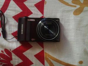Camara Samsung WB150F Vendo o Cambio