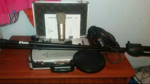 Microfono Behringer B1