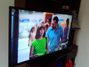 SMART TV LG 42 PUL WIFI EXCELENTE ESTADO Y FUNCIONAMIENTO