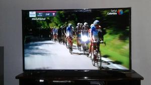 Samsung Smart Tv 48 Pulgadas