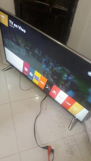 Smart Tv 3d Lg 47 Pulgadas Webos Tdt Ful