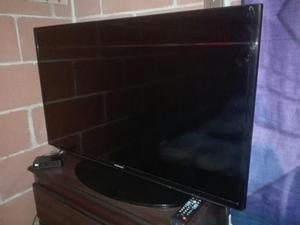 Televisor Samsung Smart Tv Led 42