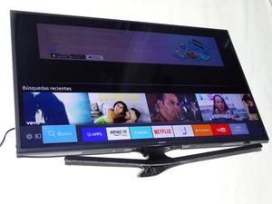 Televisor samsung smart tv de 50 pulgadas 4 k