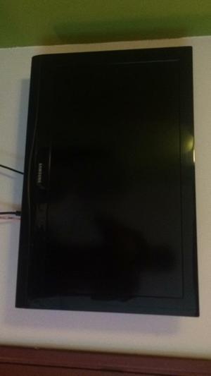 Vendo Tv Lcd 32'' en Buen Estado