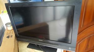 Vendo Tv Sony de 32 Pulgadas